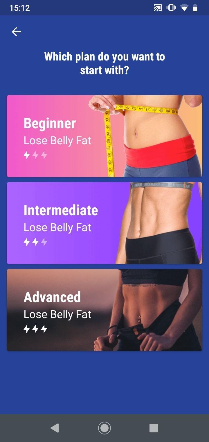 pierde aplicația fat fat belly fat