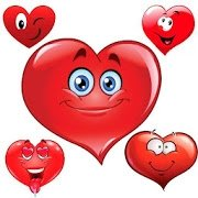 Love Stickers For Whatsapp 4 6 7 Download For Android Apk Free