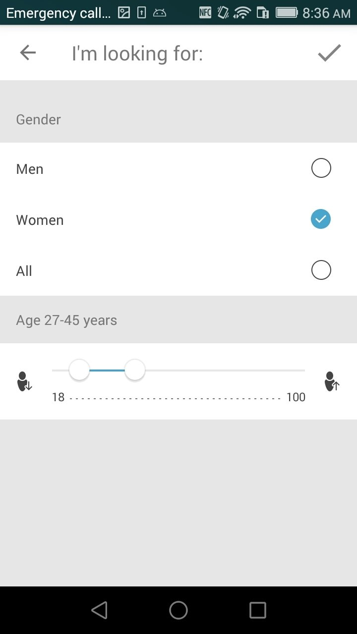 Politur dating nl moje konto start