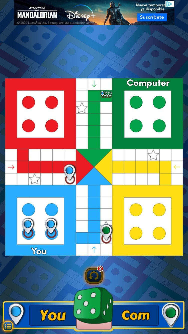 Ludo King - Download for iPhone Free