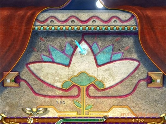 Luxor image 5