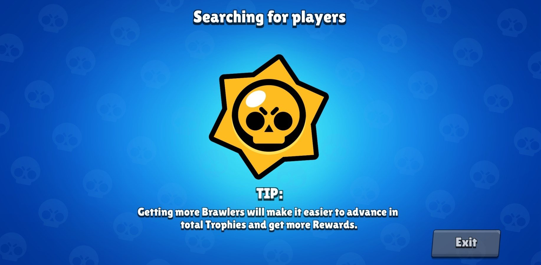 download brawl stars mod apk terbaru 2019
