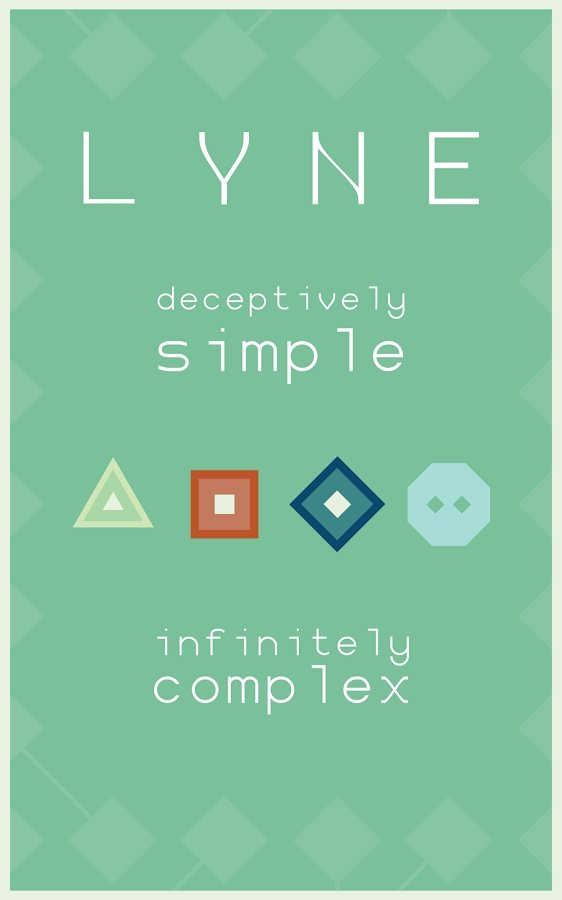 LYNE Android image 5