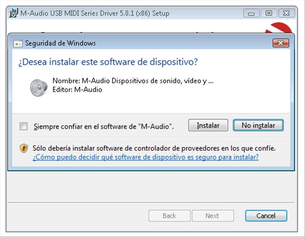 Скачать программу с midi controller скачать программу на андроид бесплатно скайп