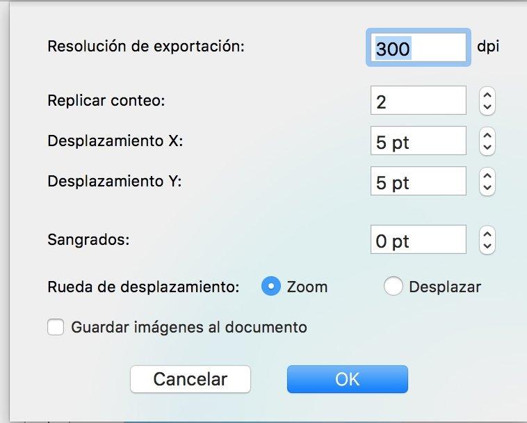 Mac Cd Dvd Label Maker 2 4 6 Download Free