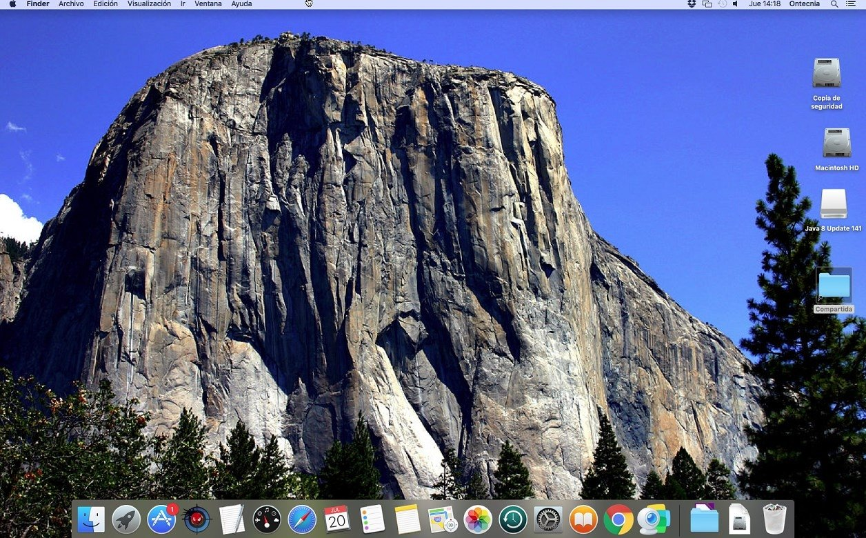 free download os x el capitan 10.11