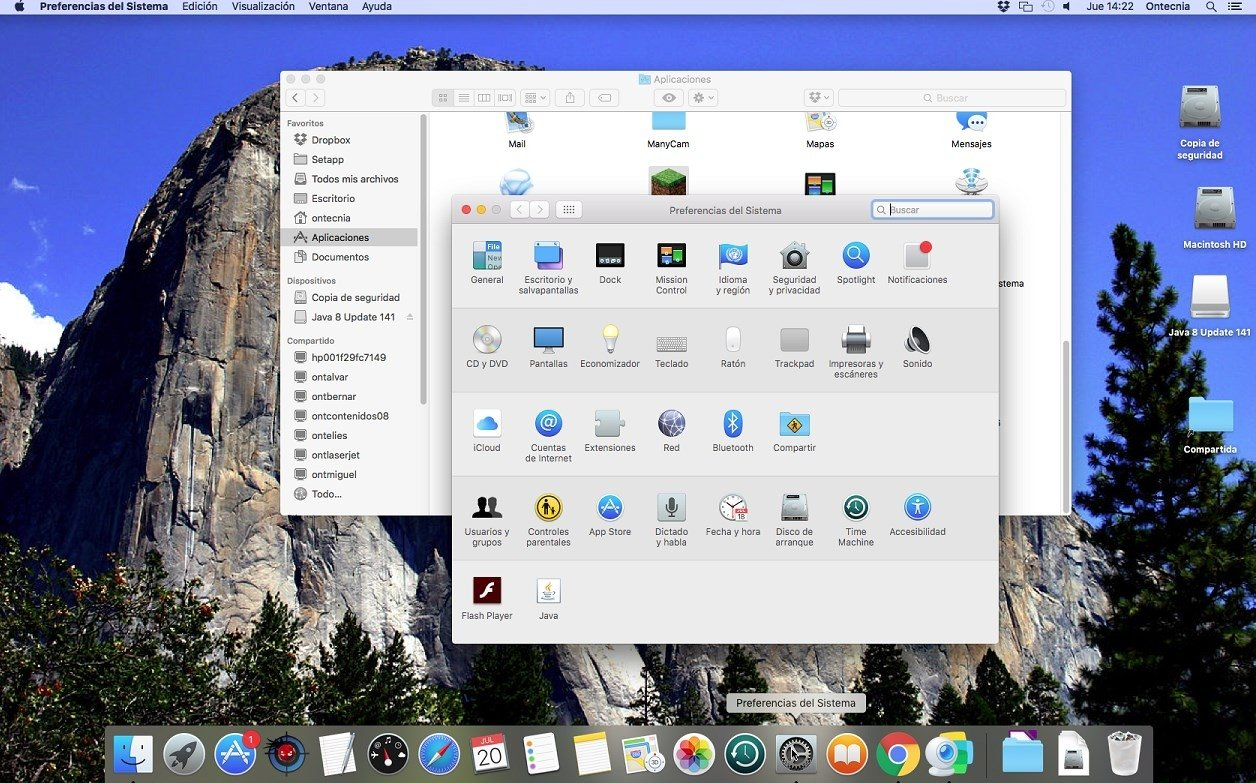mac os free download full version