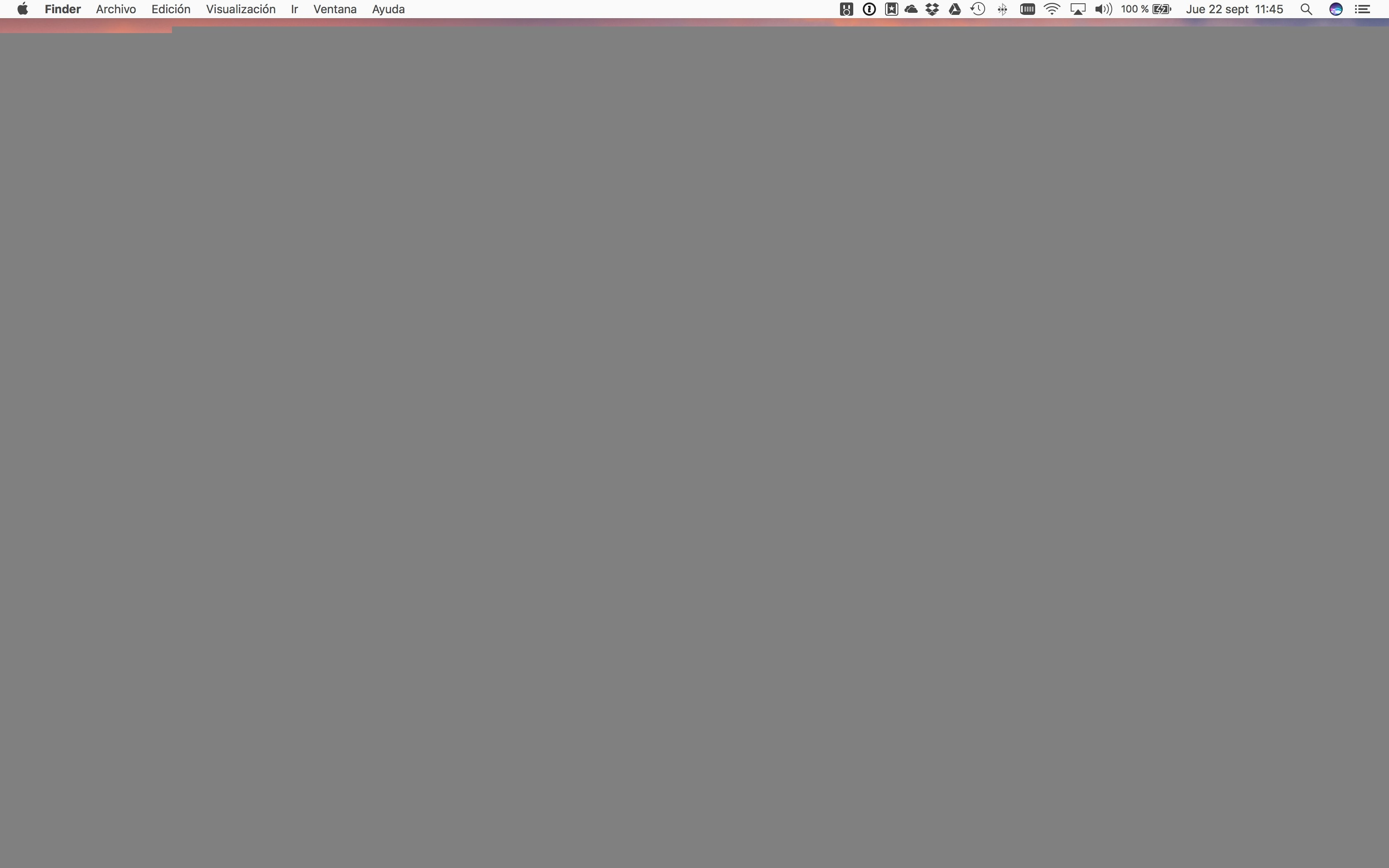 open office mac os x 104 11 download