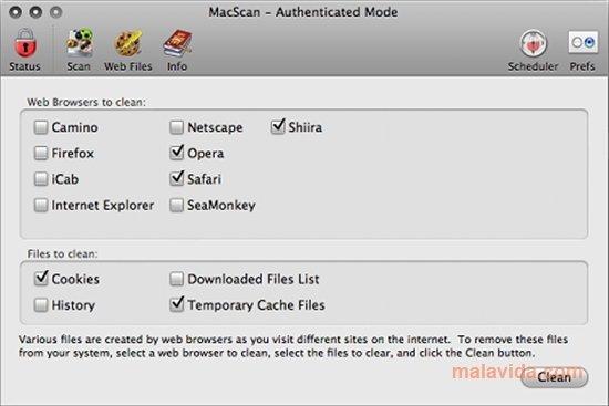 Hacking Team : un logiciel espion sur l'ordinateur Mac