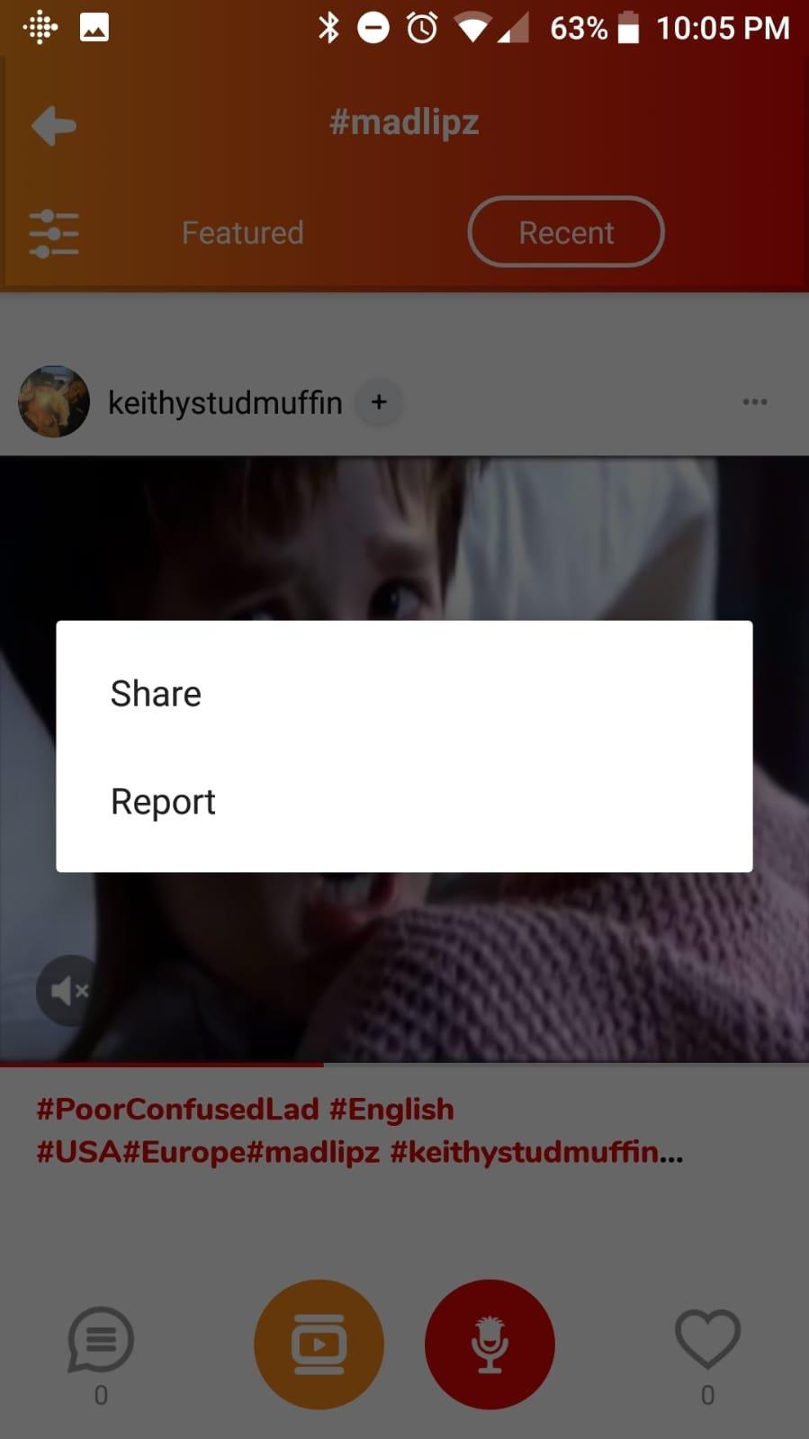 lustige videos whatsapp deutsch kostenlos