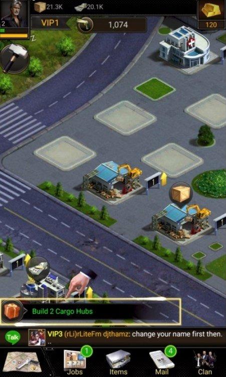 mafia city hack apk android