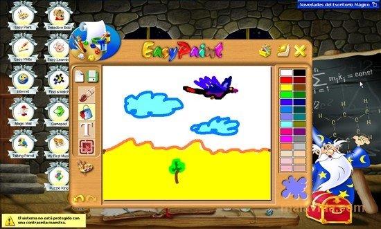 Kea Coloring Book Games Free Download Magic Desktop Premium