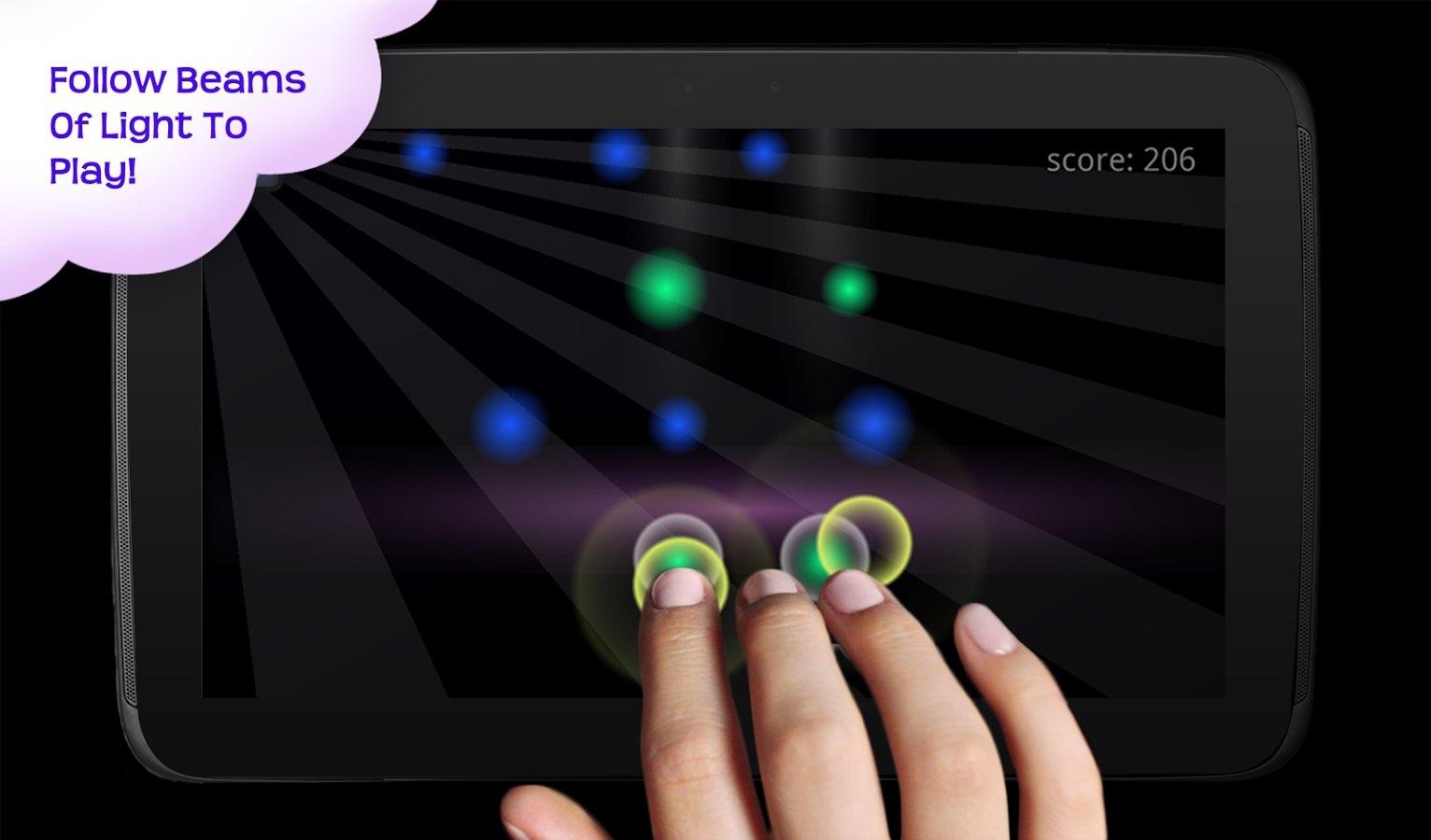 Magic Piano Android image 6