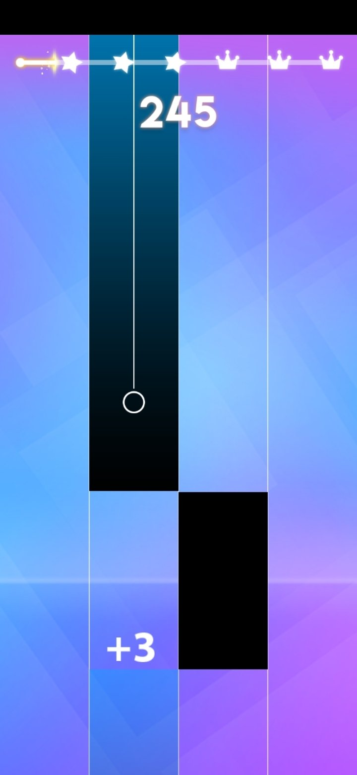 descargar magic tiles 3 hackeado