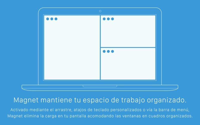Magnet Mac image 3