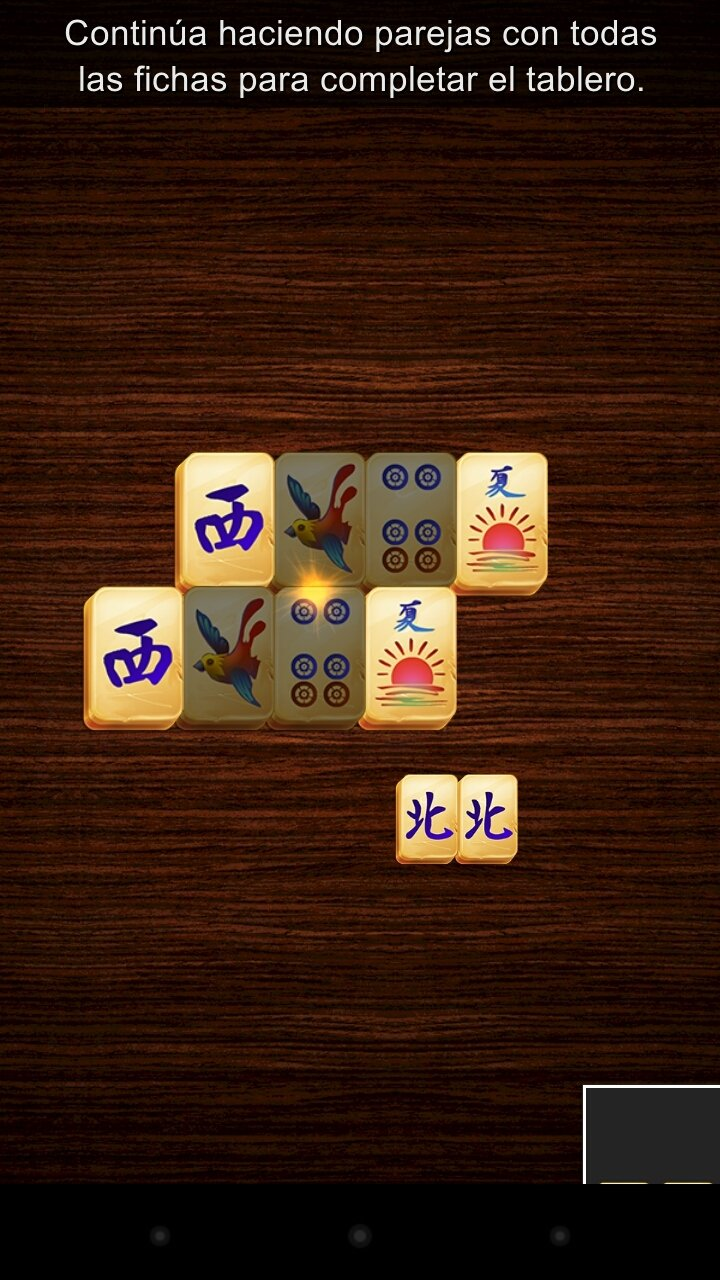 Mahjong Solitaire Titan 2 2 8 - Download for Android APK Free