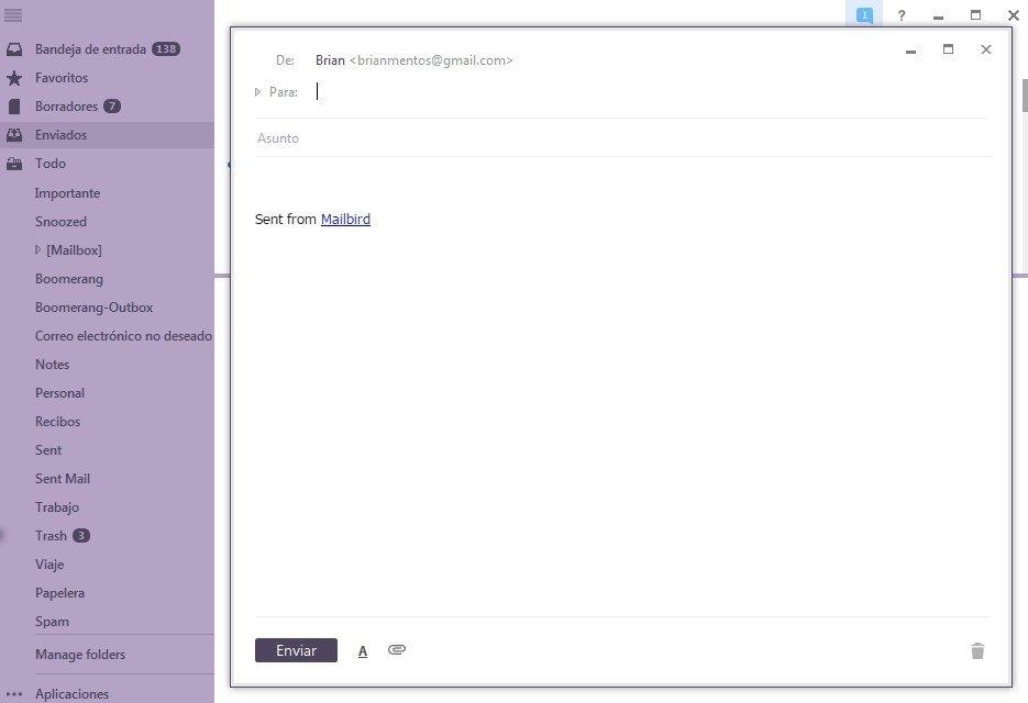 mailbird free download windows 10