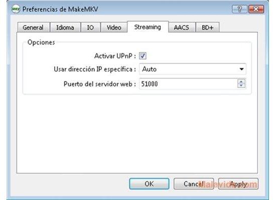 download make mkv