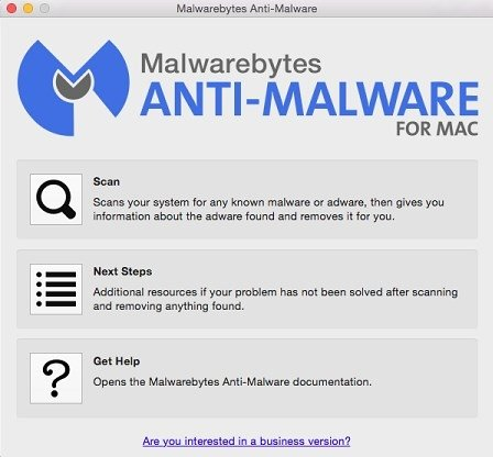 Malwarebytes Anti-Malware 3 8 17 2526 - Download for Mac Free