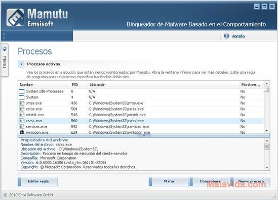 Mamutu image 7