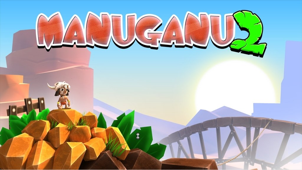 Manuganu Android image 8