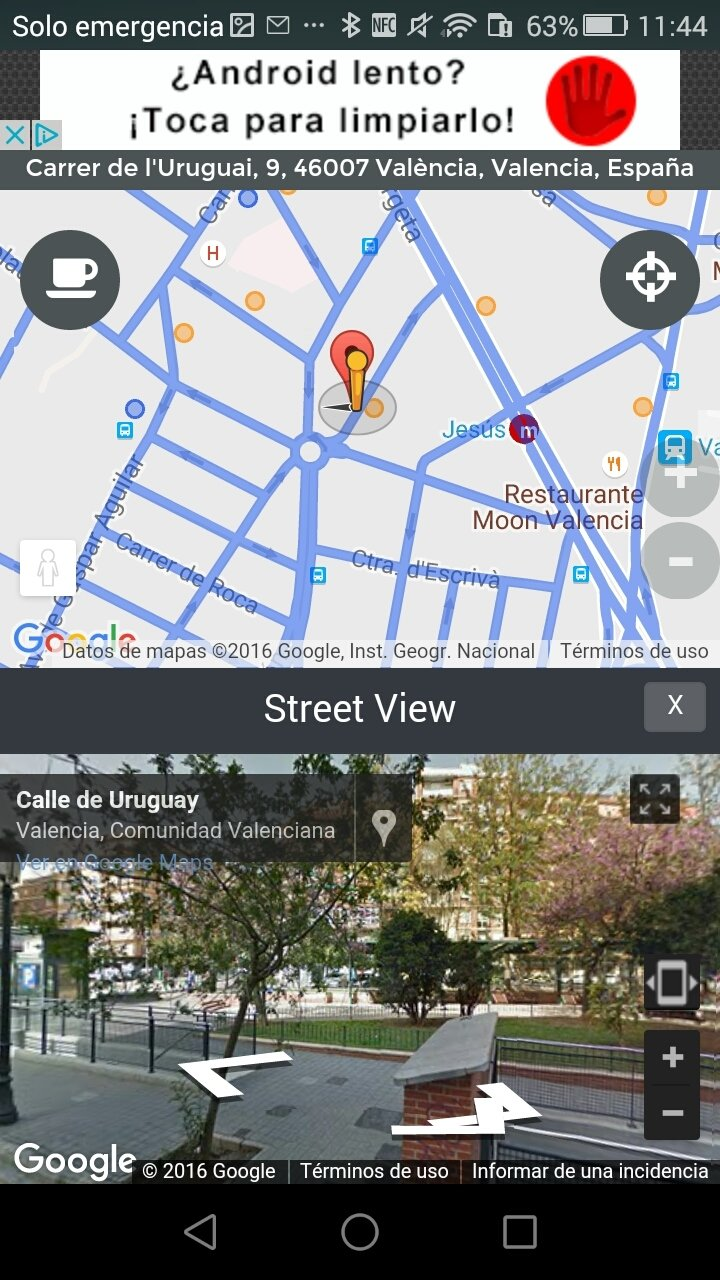 wikipedia android apk download