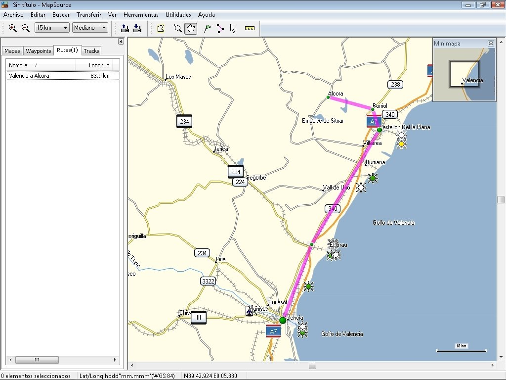 garmin mapsource mac free download