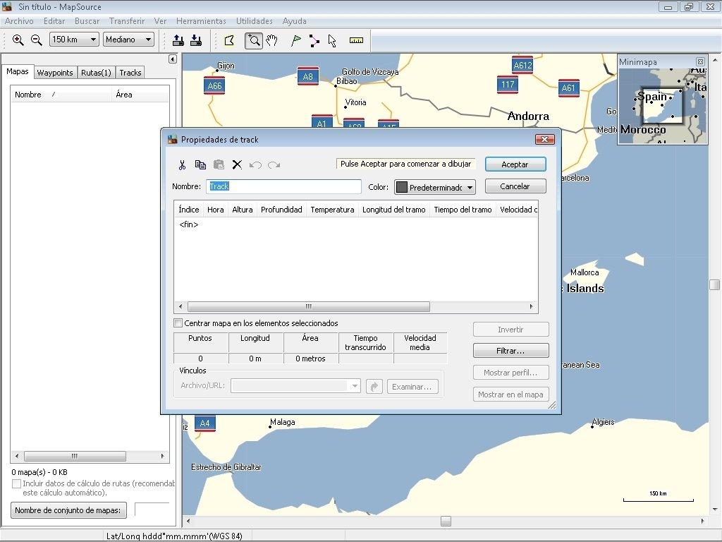 Mapsource скачать программу