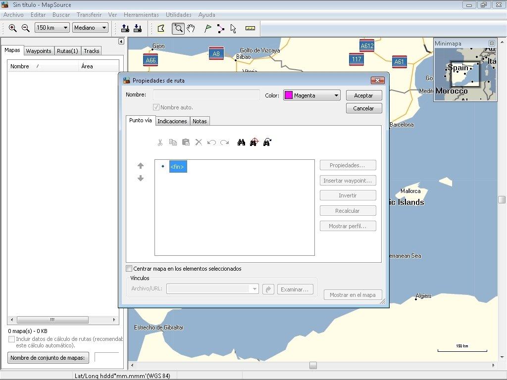 mapsource garmin скачать бесплатно на русском для windows 10