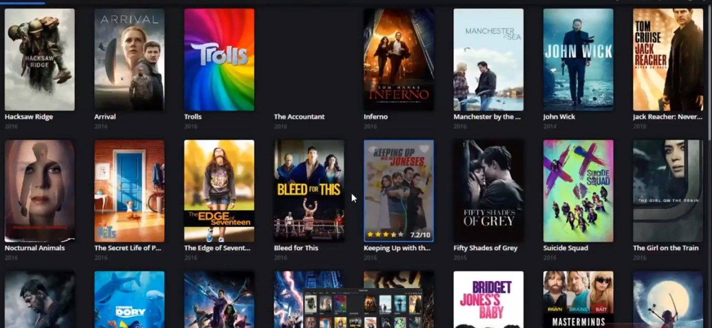 download free movies online for mac