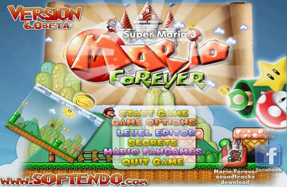 cat mario 3 download