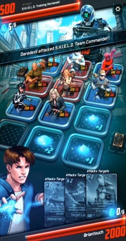 битва на картах играть бесплатно