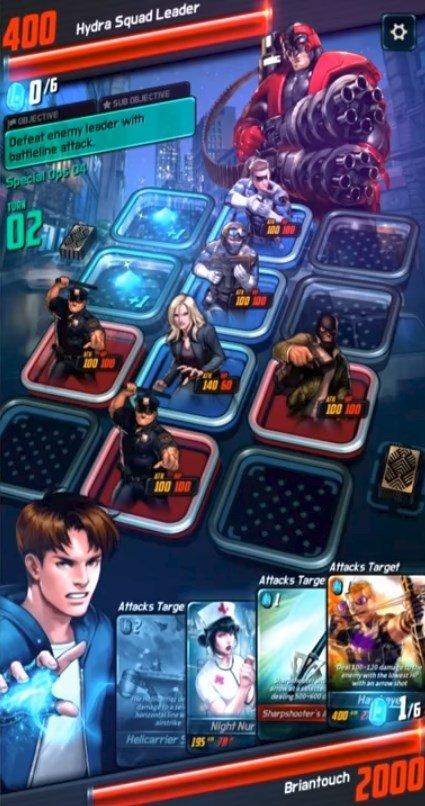 Битва на картах играть бесплатно как играть на картах world of tanks blitz