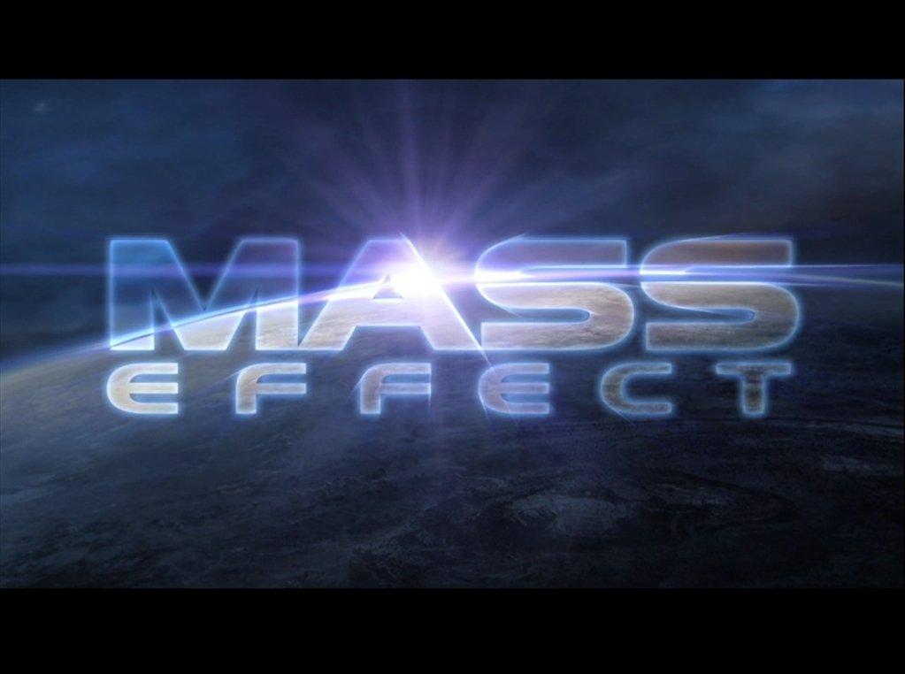 Mass Effect image 8