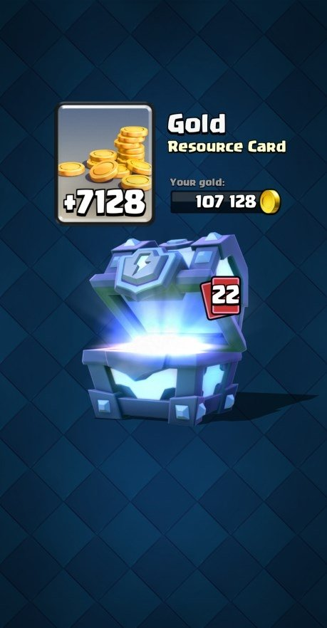 clash royale hack android download
