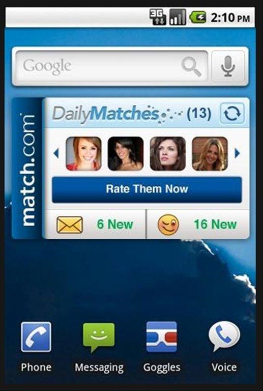 est match.com un site de rencontre gratuit fille chic datant