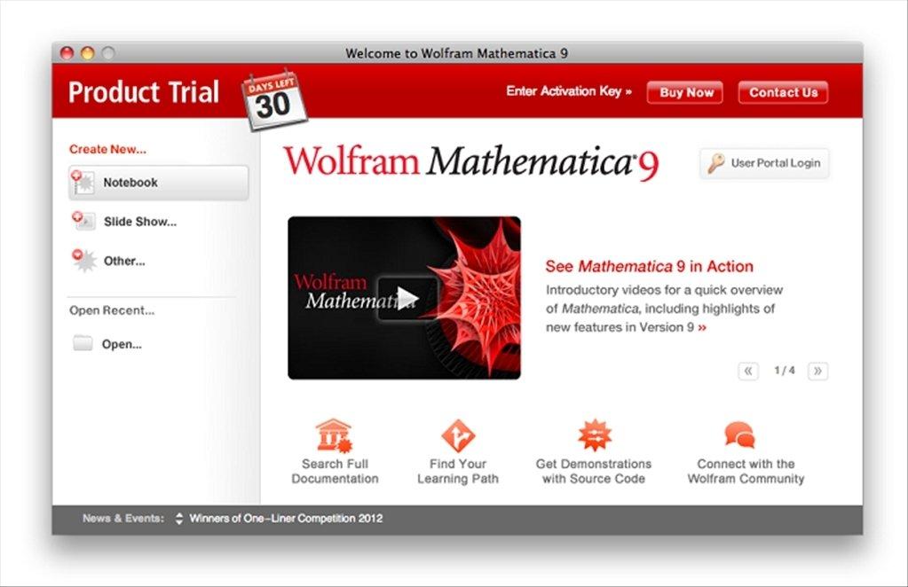 Mathematica 9 0 1 activation key | AVS Video Editor 9 0 1 328 Crack