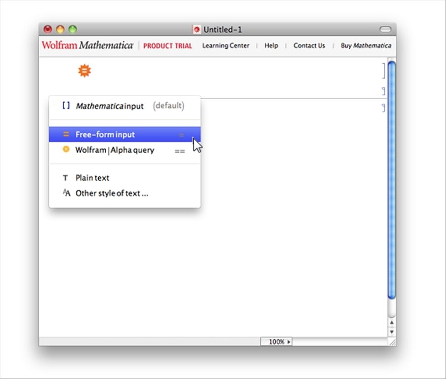 mathematica 9 activation key free