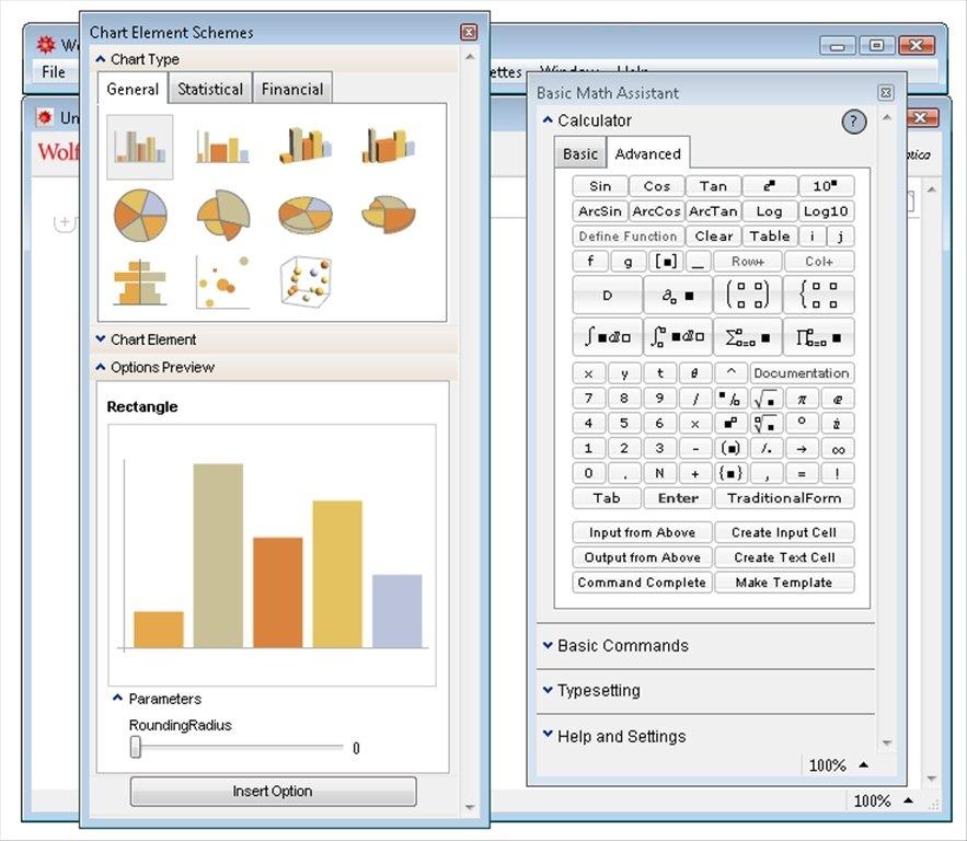 download mathematica ubuntu