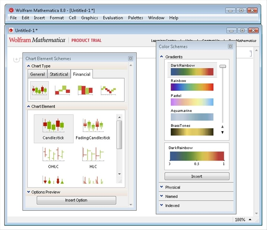 Mathematica 12 0 0 - Download for PC Free