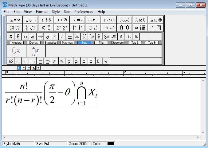 MathType image 4