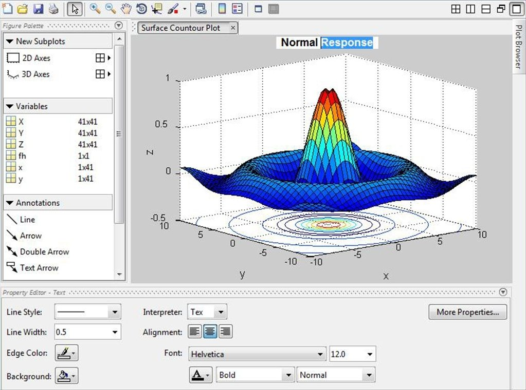 how to download matlab for free for windows 7