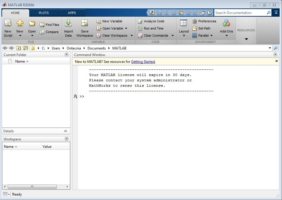 Free Download Matlab 7.0 1 Full Version Windows Xp