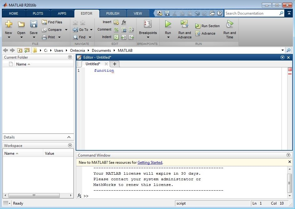 matlab software free download full version for windows 7