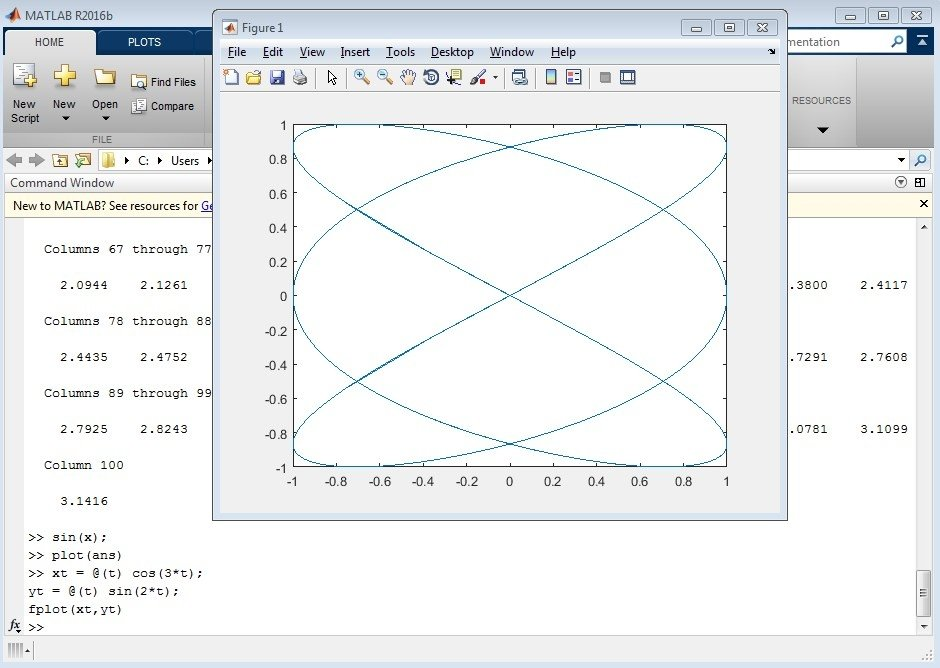 download free matlab software for windows 10