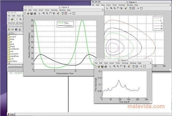 🌷 Matlab 2018 mac torrent | MATLAB 2018a Crack + Activation Key