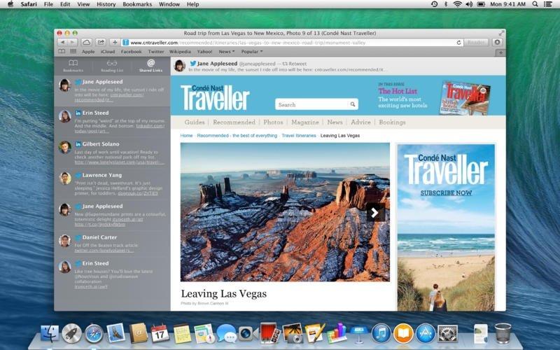 Mavericks 10 9 5 Update - Download for Mac Free