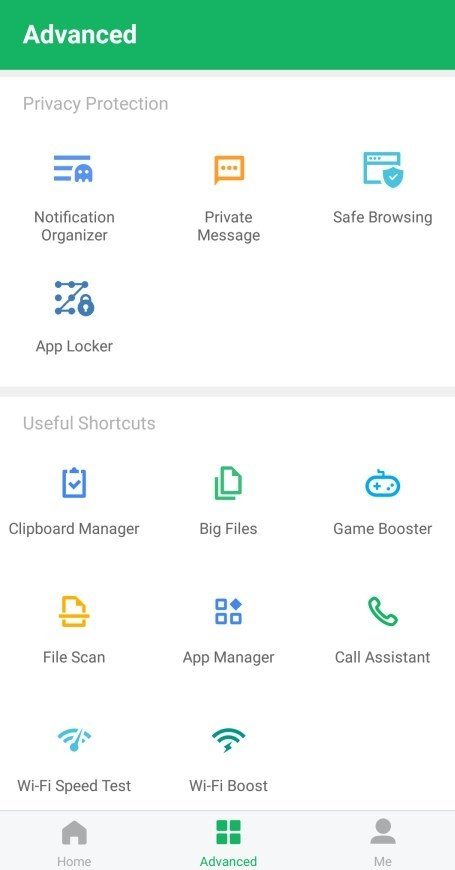 Max Security 2 2 4 Download For Android Apk Free