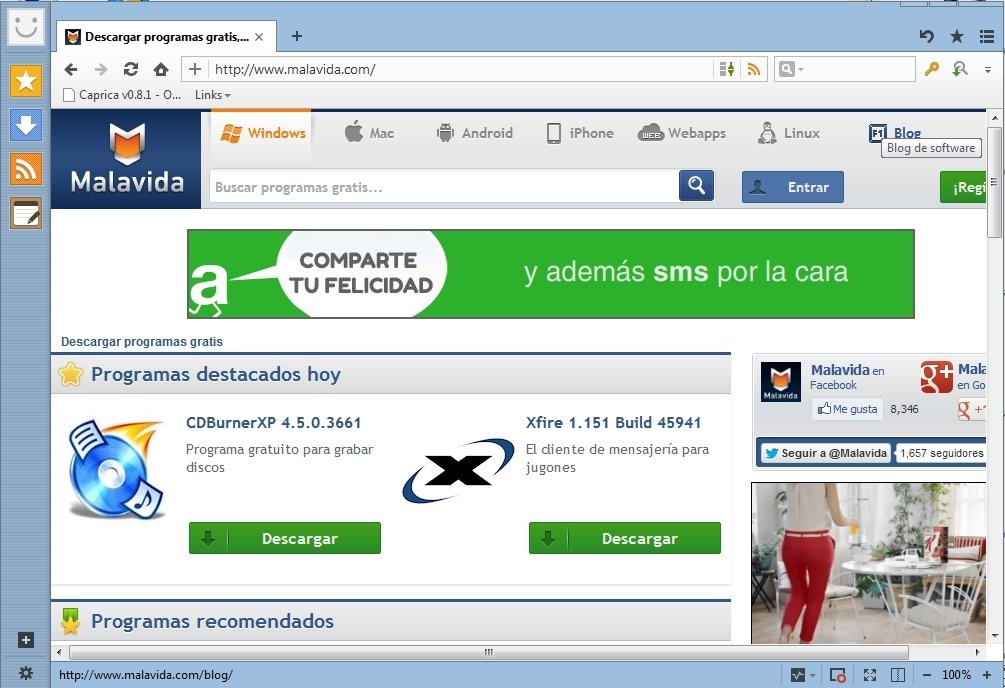 Maxthon Cloud Browser 4.4.4.3000
