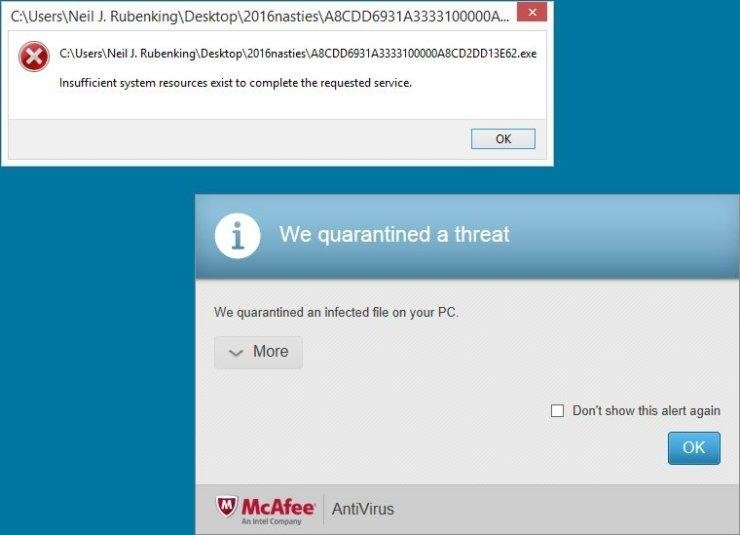 Mcafee Antivirus Plus 2019 Descargar Para Pc Gratis